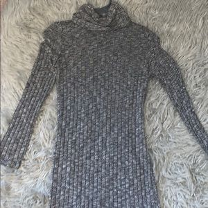 Forever 21 Sweater Dress